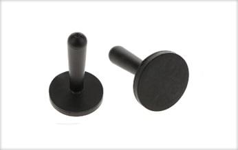 3 stk Magneten 2x